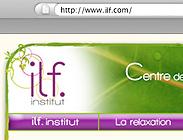 portfolio-site-internet-mailing