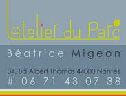 portfolio-graphisme-logo-plaquette-cartes-de-visite