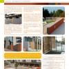 Fiche architecture - Accessibilité