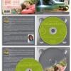 CD méthode de relaxation