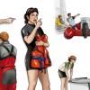 illustration-photoshop-2