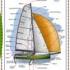 illustration-technique-1