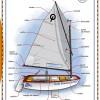 illustration-technique-3