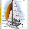 illustration-technique-4